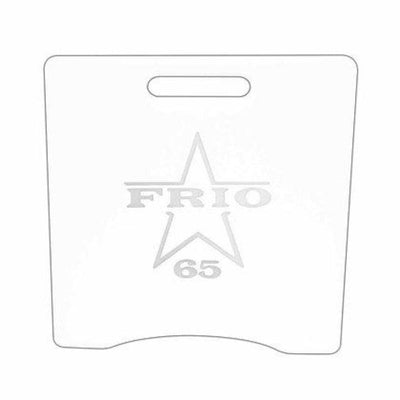 Frio 65 Cutting Board/ Divider - Frio Ice Chests