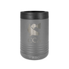 Frio Stainless Steel Beverage Holder- CCA