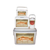 Frio Combo Set - Frio Ice Chests