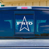 Frio Large Decal - Frio Ice Chests