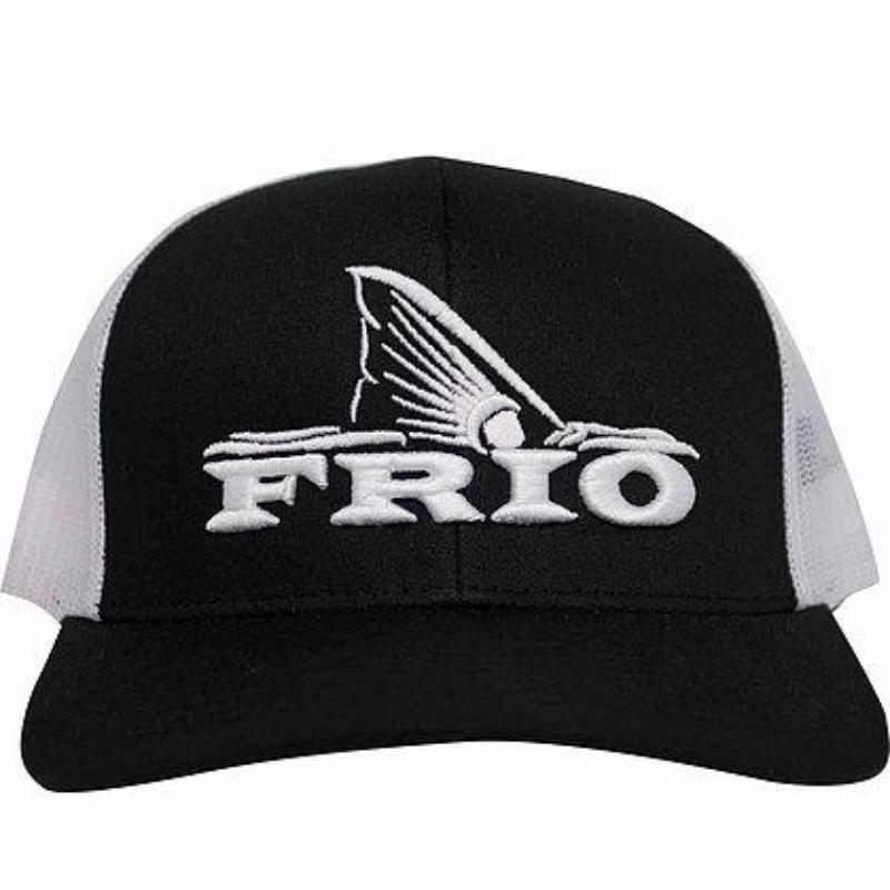66352bc86 Apparel & Headwear - Frio Ice Chests