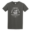 Frio Don't Tread On Me Short Sleeve
