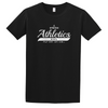 Frio Athletics Softstyle Short Sleeve T-Shirt