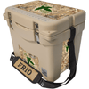 Frio 25 Qt Tan- Texas Dove Hunters