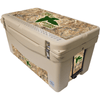 Frio 65 Qt Tan- Texas Dove Hunters