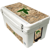 Frio 65 Qt - Texas Dove Hunters