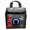 Frio 360 Backpack Softside Cooler - Kevin Holland Trailblazer