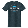 Frio Offshore Fishing Short Sleeve