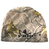 Realtree Xtra Fleece Beanie w/ Frio Duck