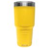 Frio Label Series 30oz - Yellow