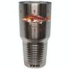 Frio Label Series 30oz - Saltwater Fishing