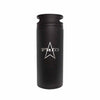 Frio 60oz Chiller w/ Splatter Black Powder Coat - Frio Ice Chests