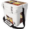 Frio 25 Qt - Texas Fish & Game