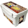 Frio 65 Qt - Texas Fish & Game