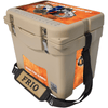 Frio 25 Qt Tan- Texas Fish Slayers