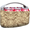 Frio 6 Pack Carrier - Digital Camo