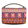 Frio 6 Pack Carrier - Tribal