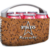 Frio 6 Pack Carrier - Leather