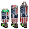 Hip Huggy - USA (Set of 3)