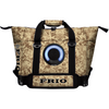 Frio 360 18 Can Cooler - Digital Camo