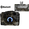 Frio 360 24 Vault Treezyn Camo w/ No Boundaries Outdoors Logo