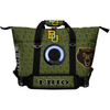 Frio 360 18 Can Cooler - Baylor Bears Theme