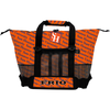 Frio 360 18 Can Cooler - Sam Houston State Bearkats