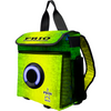 The 360 Backpack Cooler Mahi Mahi