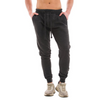 Frio Premium Fleece Jogger Pants