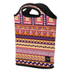 Frio Venti Lunch Tote - Tribal