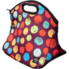 Frio Lunch Tote - Polka Dot