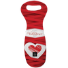 Frio Wine Tote - Happy Valentine's Day