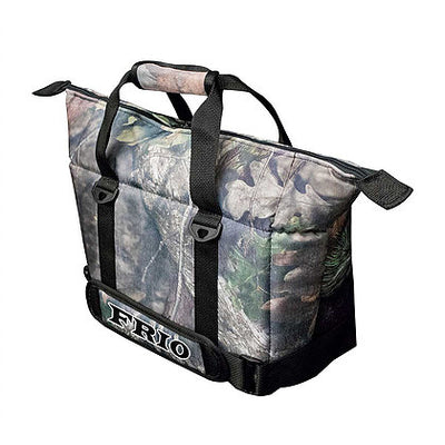 Frio 18 Can Cooler - Mossy Oak Break-Up Country - Frio Ice Chests
