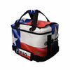 Frio 24 Vault - Texas Flag - Frio Ice Chests