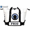 Frio 360 18 Can Cooler - White - Frio Ice Chests