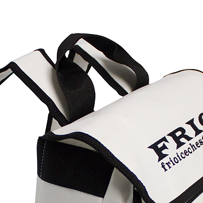 Frio Vault Backpack - Saltwater - Frio Ice Chests