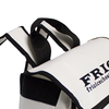 Frio Vault Backpack - Marlin Theme - Frio Ice Chests