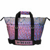 Frio 18 Can Cooler - Purple Scale Theme - Frio Ice Chests