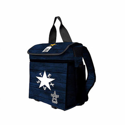 Frio Vault Backpack - Blue Texas Star - Frio Ice Chests