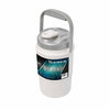 Frio Label Series - Half Gallon - Frio Ice Chests