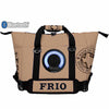 Frio 360 18 Can Cooler- Rustic Tan - Frio Ice Chests