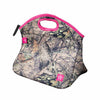 Frio Lunch Tote - Mossy Oak Break-Up Country - Frio Ice Chests