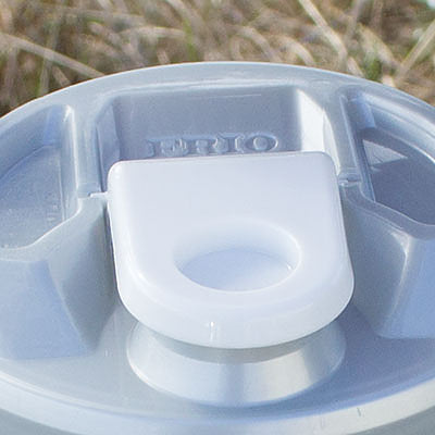 BAPVA - 1 Gallon - Frio Ice Chests