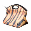 Frio Lunch Tote - Tiger - Frio Ice Chests