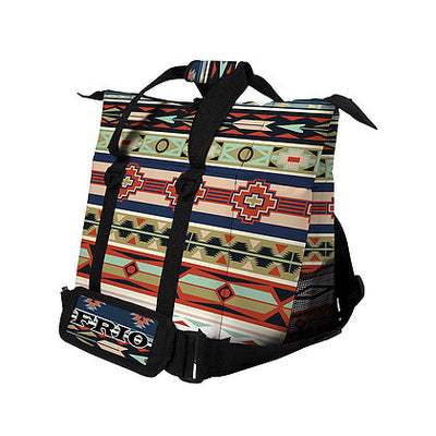 Frio 18 Can Cooler - Aztec - Frio Ice Chests