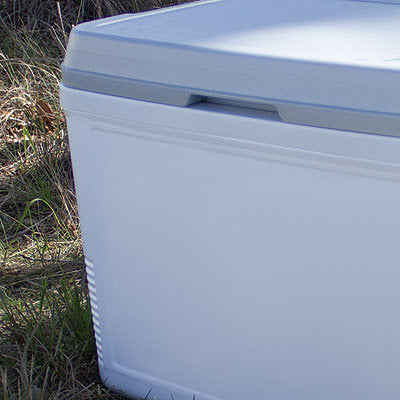 Frio Label Series - 48Qt - Frio Ice Chests