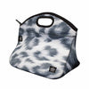 Frio Lunch Tote - White Leopard - Frio Ice Chests