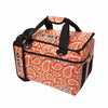 Frio 12 Vault - Red Paisley - Frio Ice Chests