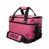 Frio 12 Vault - Bright Pink - Frio Ice Chests