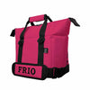Frio 18 Can Cooler - Bright Pink - Frio Ice Chests